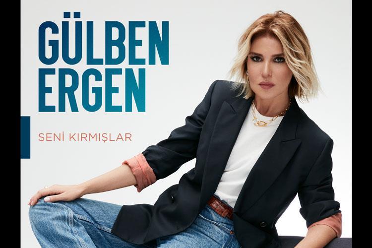 Nazan 'dan Gülben 'e