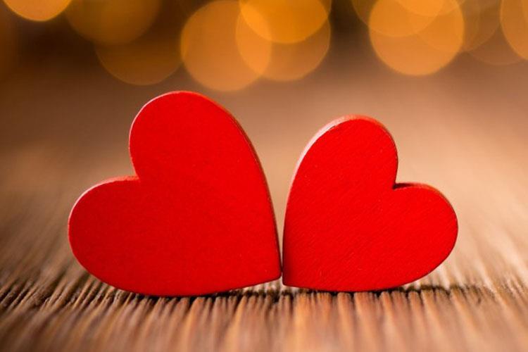 Aşk Taklit Sevmez