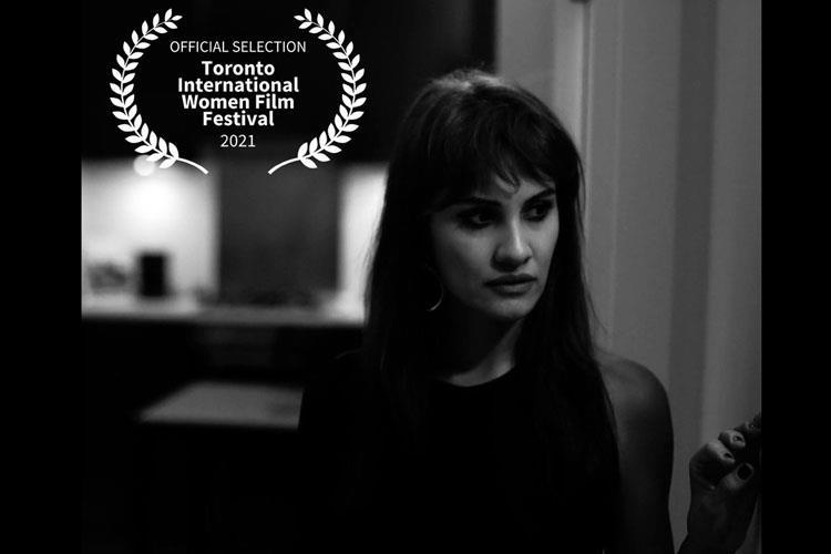 Yağmur Yağacak Gibi,Toronto Uluslararası Kadın Film Festivali'nde Resmi Seçkiye Kaldı