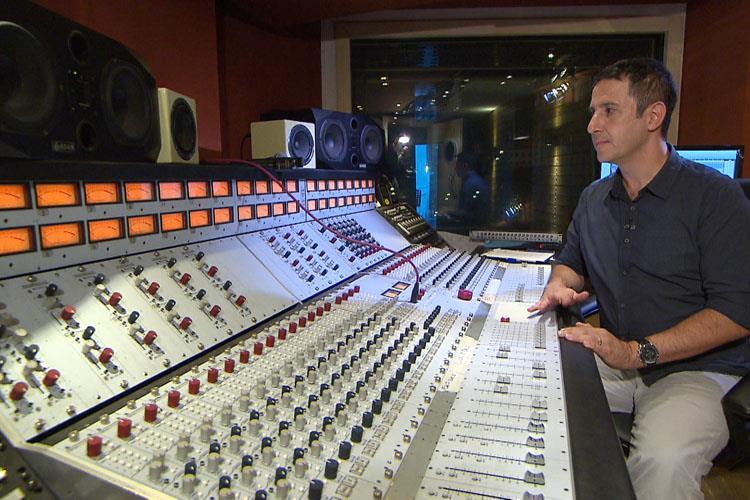 Aj Müzik Prodüksiyon'dan Müthiş Yükseliş…