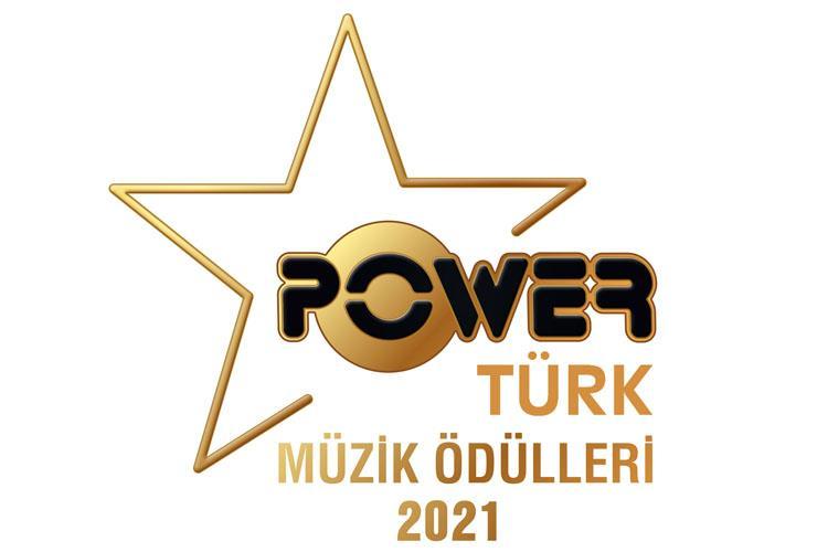 """Metro Türkiye 4. kez  """"En İyi İşveren"""" Oldu"""