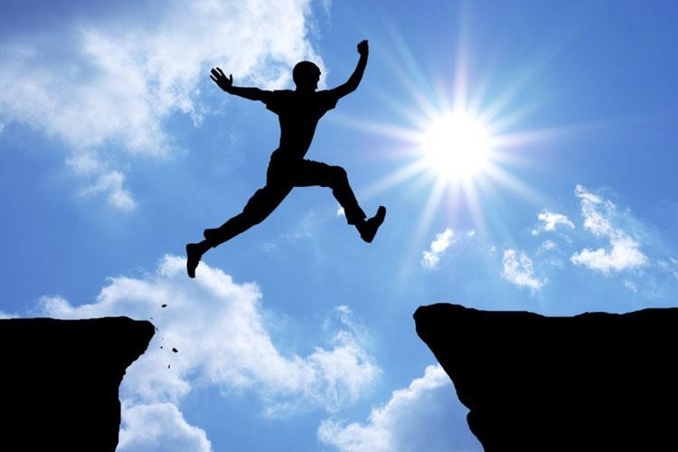Başarı Sonuç Değil Uzun Ve Zorlu Bir Süreçtir
