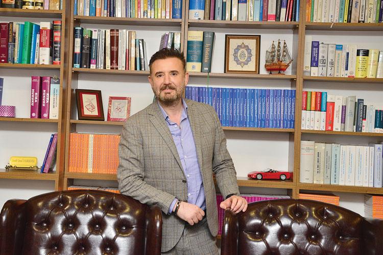Türkiye'de Kripto Para Devri Kapandı mı?