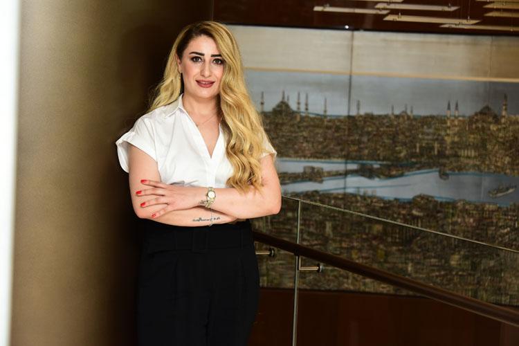 Doğu Anadolu'da da Çok Güzel Sağlık Hizmeti Verildiğini Göstermek İstiyorum