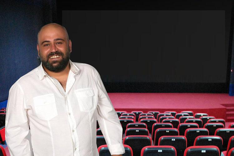 Tam Kapanma Sinema Sektörünü Heyecanlandırdı