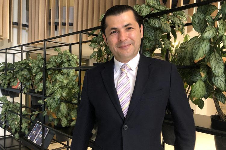 ECE Türkiye AVM'leri Yeni Markalarla Güçleniyor