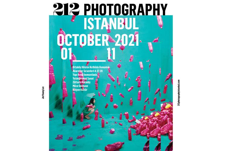 @akaretlerde Sanat Ekim Ayında Devam Ediyor