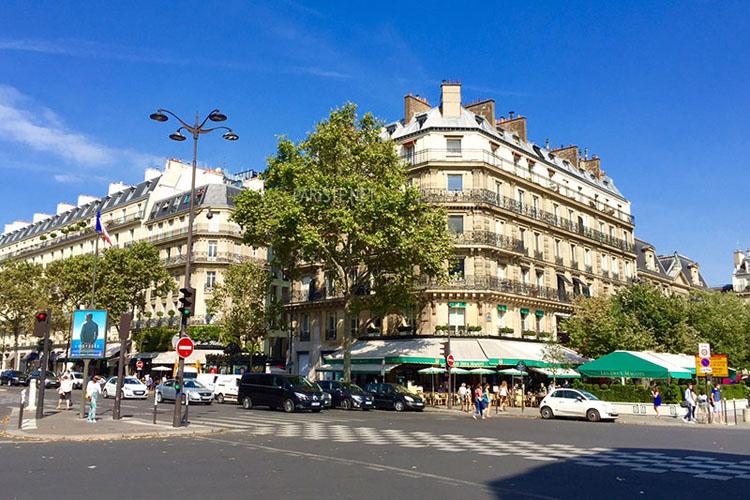 Paris'i Ziyaret Eden Herkesin Kesinlikle Listesinin Başında Olmalı; Paris Saint-Germain