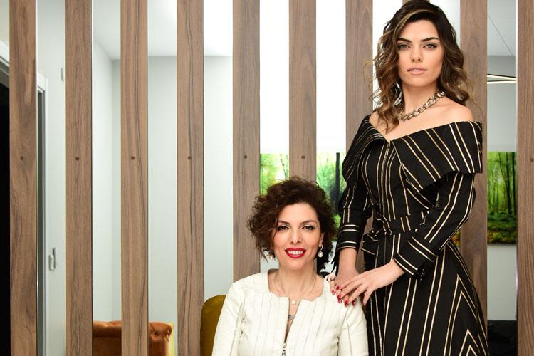 Estetik Alanında Yaptığı Başarılı Operasyonlar İle Türk Hekimliğini Dünyaya Tanıttı