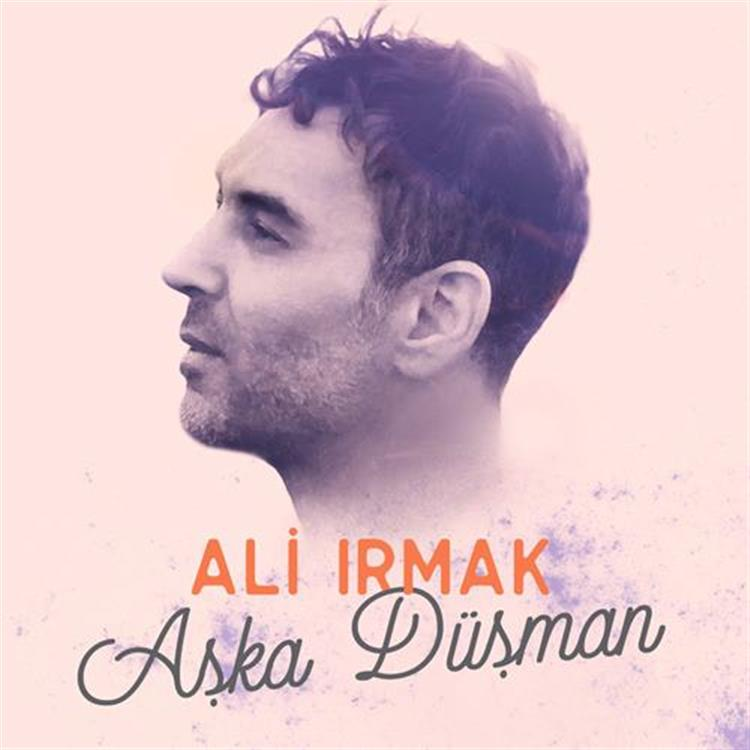Ali Irmak'tan 14 Şubat'a özel şarkı