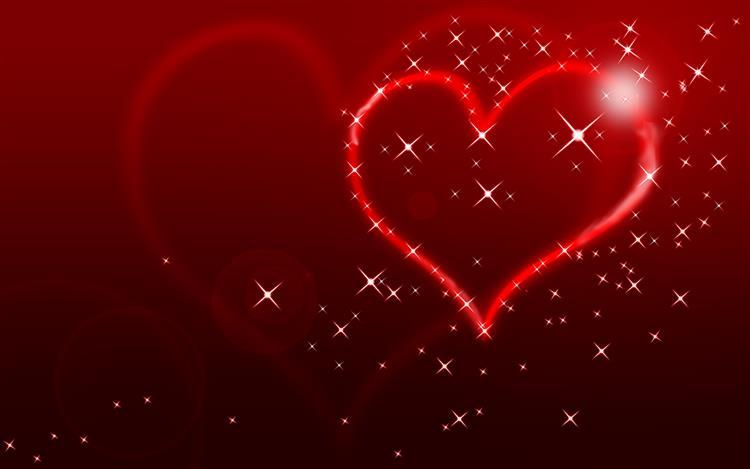 Her Gününüz Sevgililer Günü Gibi Geçsin