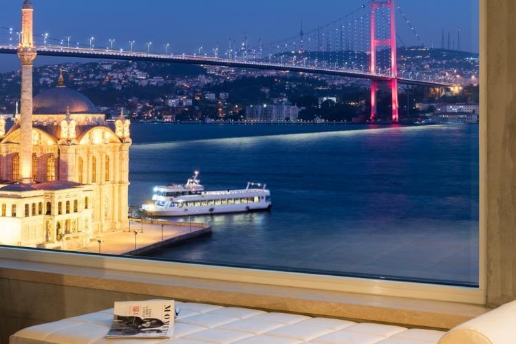 Radisson Hotel Group Türkiye Otellerinde Büyülü Bir Sevgililer Günü