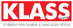KLASS MAGAZİN
